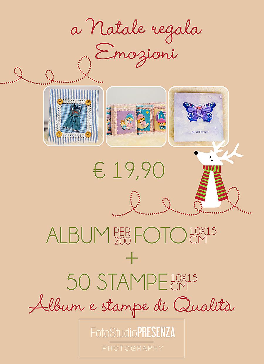 Foto & more - Magazine cover